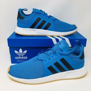 *NEW* Adidas Originals X_PLR Men's Sneaker
